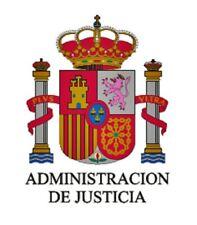 PACK COMPLETO AUXILIO JUDICIAL 2020