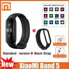 Xiaomi Mi Band 5 Fitness Bracelet SmartWatch Smart Bracelet Sommeil Tracker 5ATM