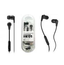 Clearance Skullcandy Headphones Earphones Ink'd 2.0 Supreme Sound With Mic