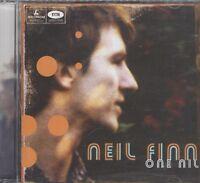 Neil Finn - One Nil cd