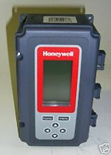 Electronic Stand Alone Temp Controller Heat or Cool NEW