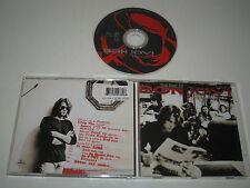 Bon JOVI/Cross Road (Mercury/522 936-2) CD Album