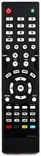 nuevo original RC-SY023 TV mando a distancia para Matsui M19DVDB19