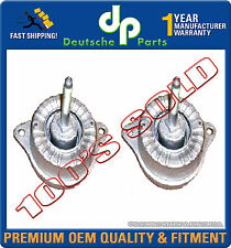 PORSCHE 911 996 993 ENGINE MOTOR MOUNT MOUNTS UPGRADE LEFT + RIGHT