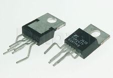 TOP247Y Original Pulled Power Integrated Circuit