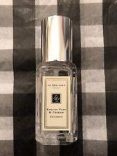 Brand New Jo Malone English Pear & Freesia Cologne ~9ml