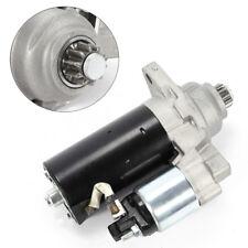 Elektrik Anlasser Starter 0001110076 1.8kw Für Ford Audi Benz VW Bora Golf 4 1J