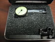 Federal Testmaster Indicator Range 015 X 0005increment Item 18