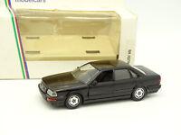 Schabak 1/43 - Audi V8 Noire