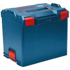 Bosch neue L-Boxx 374 Professional - 1600A012G3 Werkzeugkiste Sortimo