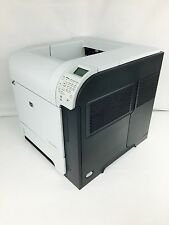 HP LaserJet P4015N P4015 Laser Printer - COMPLETELY REMANUFACTURED