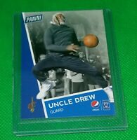 Uncle Drew Kyrie Irving 2015 Pepsi Cavs/Celtics/Nets(Rare)