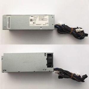 500W Power Supply 0Y7R0X Y7R0X For Dell D500E005P H500EPM-00