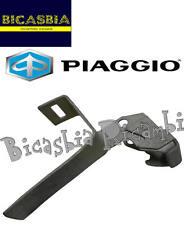 567154 - ORIGINALE PIAGGIO MANIGLIA INTERNA PORTA APE 50 TM FL FL2 FL3 RST MIX