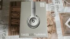 Beats by Dr. Dre Solo 2 Wireless Kopfhörer Space Gray Limited Edition