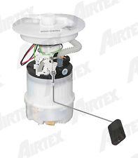 Fuel Pump Module Assembly-Natural Airtex E8591M fits 2004 Mazda 3