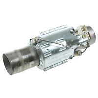 Dishwasher Heating Element Tubular 2000W 40mm Bore for Indesit Models