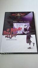 "DVD ""LA ROSA PURPURA DEL CAIRO"" PRECINTADO WOODY ALLEN MIA FARROW JEFF DANIELS"