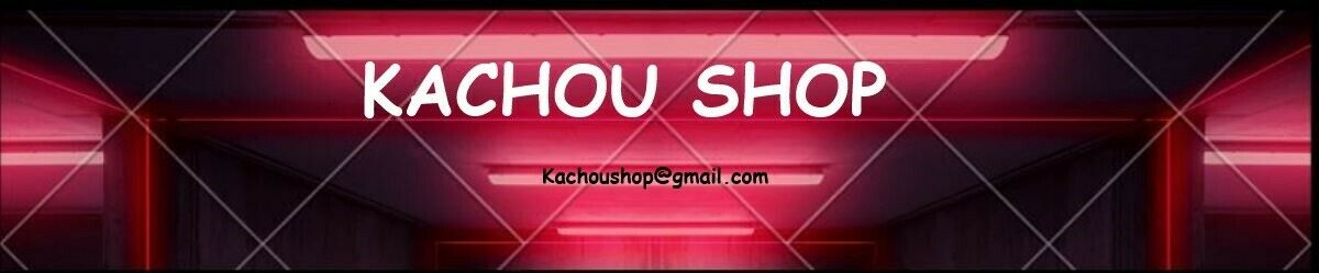 Kachou shop
