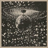 Neil Young - Mirror Ball [CD]