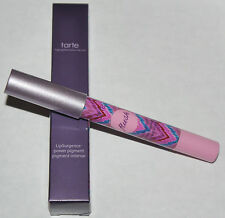 Tarte LipSurgence Power Pigment Flush (Sheer Berry) Lip Tint 0.04 oz **