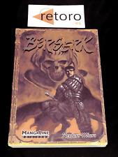 COMIC MANGA BERSERK 10 ENVIO COMBINADO ESPAÑOL SPANISH MANGALINE EDICIONES