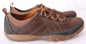 Merrell J46582 Mimosa Glee Driving Trail Running Athletic Shoes Women's US 6