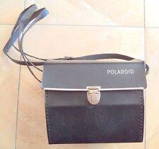 Polaroid Colorpack 80 Instant Land Camera + original box. Mint condition.
