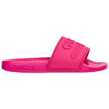 GUCCI GIRLS SLIPPERS FUXIA 349