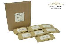 7 x 10g Tea Samples Taster Speciality Loose Leaf  Best Value Quality