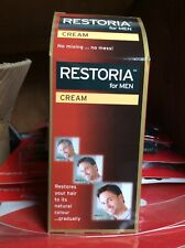Restoria Cream For Men 100ml