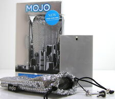 MOJO Live Now  Berlin  30 ml EDT Spray