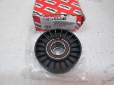 Tendicinghia 078903341J Audi 80-90 -100-A6-A8  motori V6 2.6, 2.8  [6029.17]