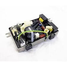 Inverter Board Kiam Km2000i Petrol Generator