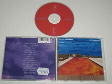 Red Hot Chili Peppers / Californication (9 47386-2) CD