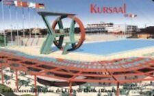 Kursaal n°620 val 10000 scad 30 06 99 NUOVA