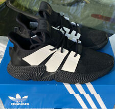 *NEW* Adidas Originals Prophere Oreo Pack Men's Shoes Sneakers B37462 Size 8.5