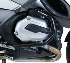 Paramotore Adventure bars BMW R1200RT 2014-2017 AB0024BK R&G