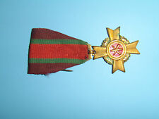 z26 RVN Vietnam Army Meritorious Service Medal original win pins
