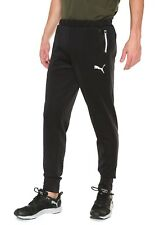 Puma - Tec Sports Pants (Dry Cell Technology), Mens L, Brand New