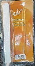 Huawei LTE CPE B315 External Router Antennae