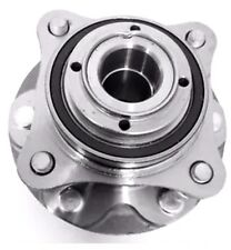 FRONT WHEEL HUB BEARING ASSEMBLY FOR 2007-2014 TOYOTA FJ CRUISER 2WD-RWD NEW