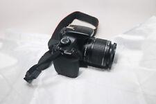 Canon EOS Rebel T3 DS126291 DSLR Camera with Accessories