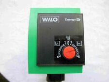 Wilo Energy A Stratos Pico OEM 25/1-6 4157730 NEU Heizungspumpe Umwälzpumpe 230V