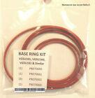 Viking Burner Base Ring Kit Fits , VGSU160, VGSU161 & Others photo