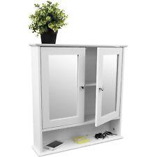 Badezimmer Spiegel Im Landhaus Stil Günstig Kaufen Ebay
