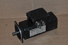 SEW-EURODRIVE DFS56L/TF Servomotor