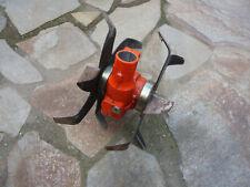 Stihl BC1 BC 1 Bodenfräser Anbaugerät Kultivator Motorhacke