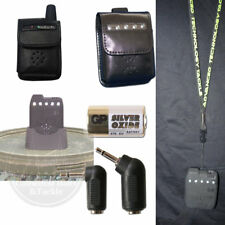 Gardner Tackle's  Att's  Alarms And Receivers Accessories & Spares