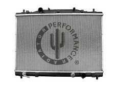 Radiator Performance Radiator 2792 fits 03-04 Cadillac CTS
